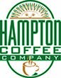 Hampton-Coffee-Co-Logo-small