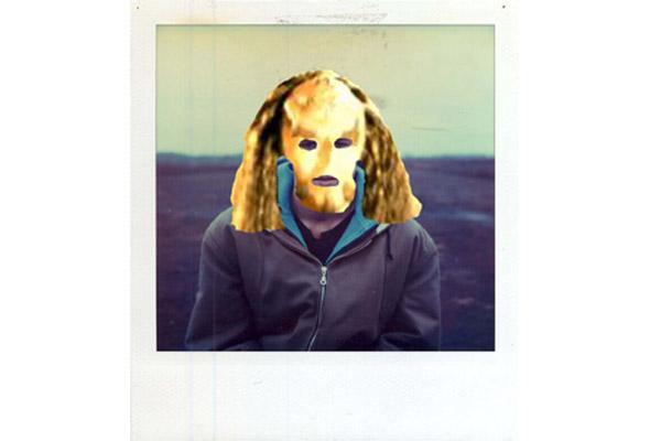 Klingon Terran Research Ensemble